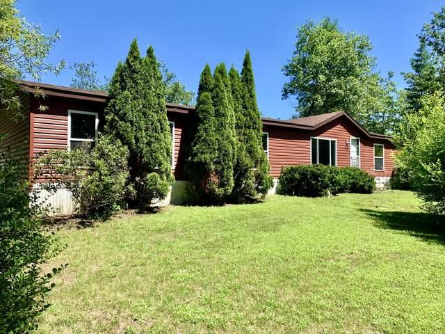 N13442 Memmer Ln, Trempealeau, WI 54661 (#1699471) :: NextHome Prime Real Estate
