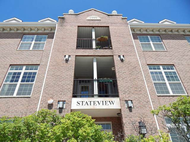 7224 W State St, Wauwatosa, WI 53213 (#1699618) :: OneTrust Real Estate