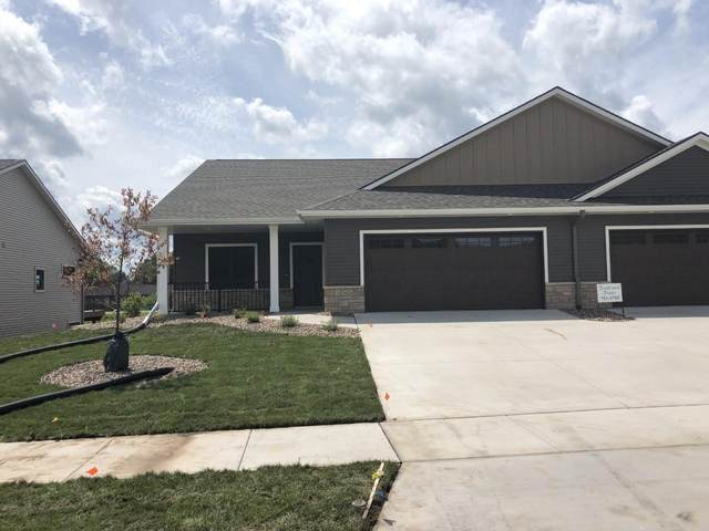 3024 Christenson Ln, Holmen, WI 54636 (#1699636) :: OneTrust Real Estate