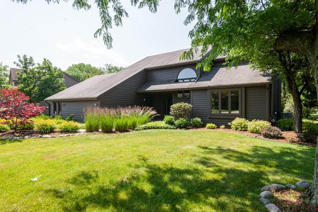 3815 W Sherbrooke Dr, Mequon, WI 53092 (#1699966) :: OneTrust Real Estate