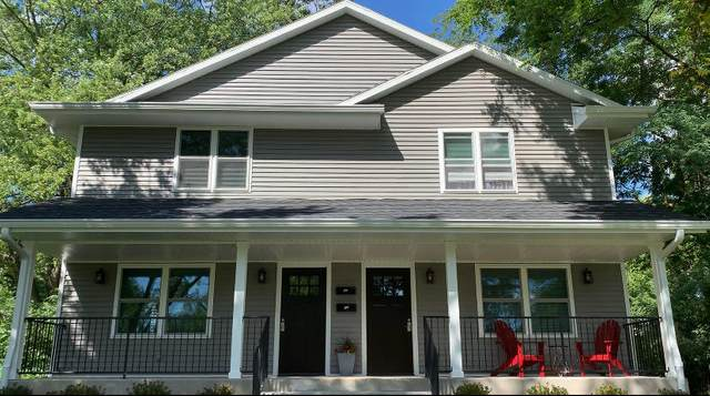 416 S Summit St, Whitewater, WI 53190 (#1700290) :: RE/MAX Service First Service First Pros