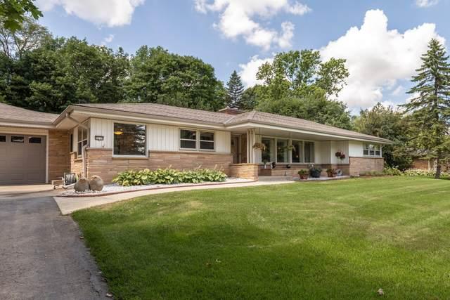 3315 Hidden Hills Dr, Brookfield, WI 53005 (#1700331) :: OneTrust Real Estate