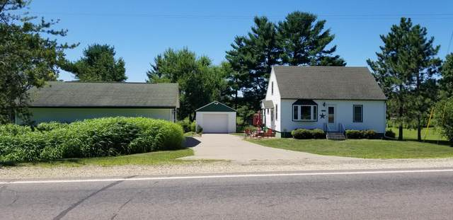405 Commercial St S, Rockland, WI 54653 (#1700486) :: Tom Didier Real Estate Team