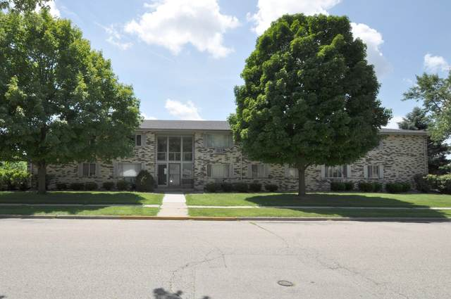 619 Meadow Ln, Burlington, WI 53105 (#1700555) :: OneTrust Real Estate