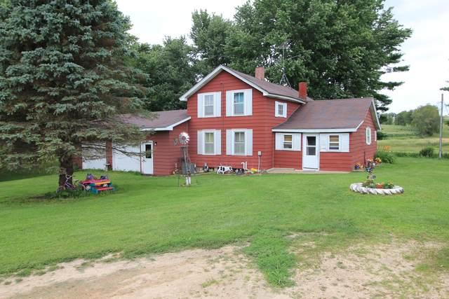 E6941 Tri-State Rd, Viroqua, WI 54667 (#1700706) :: NextHome Prime Real Estate