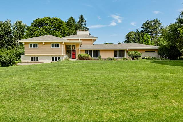 12700 Green Meadow Pl, Elm Grove, WI 53122 (#1700809) :: RE/MAX Service First Service First Pros