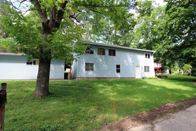 W9354 Oakland Rd, Oakland, WI 53523 (#1700874) :: OneTrust Real Estate
