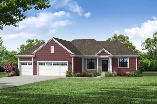 1946 N Teton Trl, Grafton, WI 53024 (#1701052) :: OneTrust Real Estate