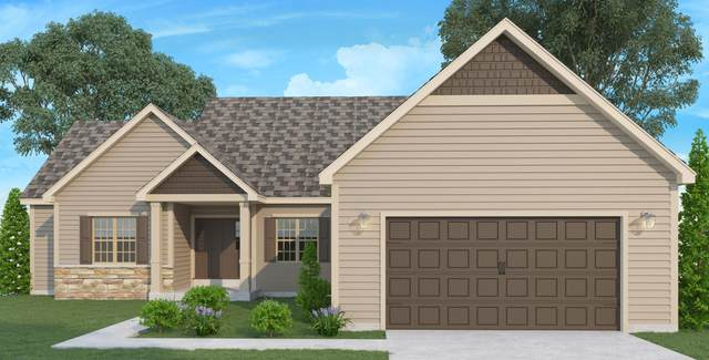 2000 Norfolk Ct, Union Grove, WI 53182 (#1701265) :: OneTrust Real Estate