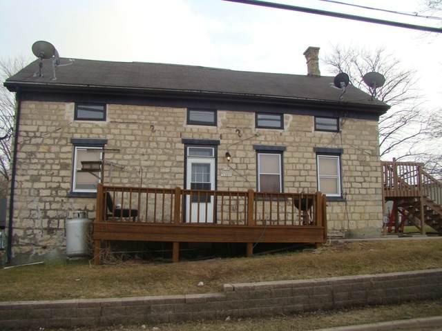 N104W13051 Donges Bay Rd, Germantown, WI 53022 (#1701849) :: Keller Williams Realty - Milwaukee Southwest