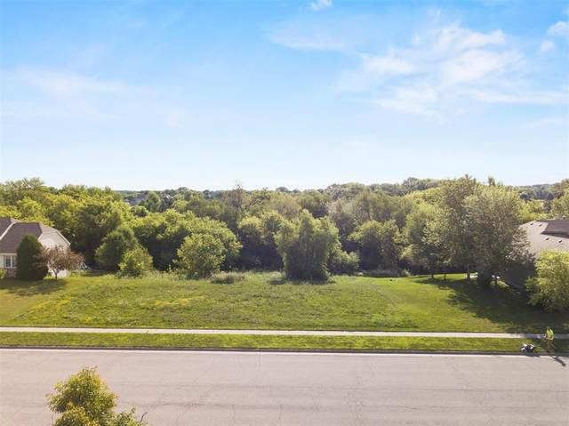 Lt57 Bass Dr, Waterford, WI 53185 (#1701988) :: NextHome Prime Real Estate