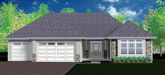 3049 Mendota Dr, Summit, WI 53066 (#1702240) :: OneTrust Real Estate