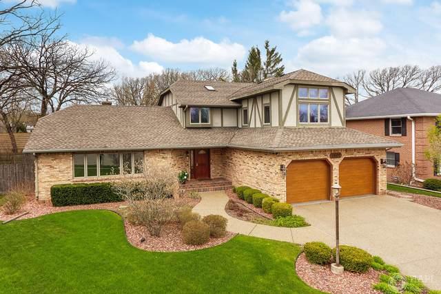 8204 46th Ave, Kenosha, WI 53142 (#1702261) :: OneTrust Real Estate