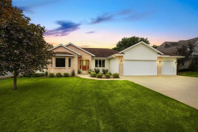 725 Aspen Valley Dr, Onalaska, WI 54650 (#1702371) :: OneTrust Real Estate