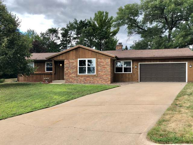 1215 Fairfield Pl, Onalaska, WI 54650 (#1702562) :: RE/MAX Service First Service First Pros