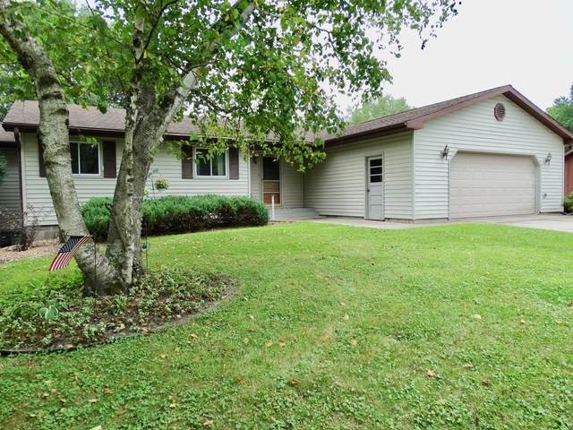 W3763 Hidden River Rd, Hamilton, WI 54669 (#1702705) :: RE/MAX Service First Service First Pros