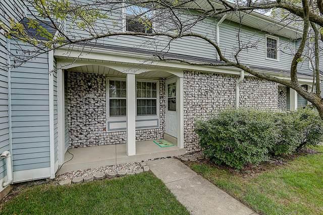 5227 W Loomis Rd, Greenfield, WI 53129 (#1702740) :: Keller Williams Realty - Milwaukee Southwest