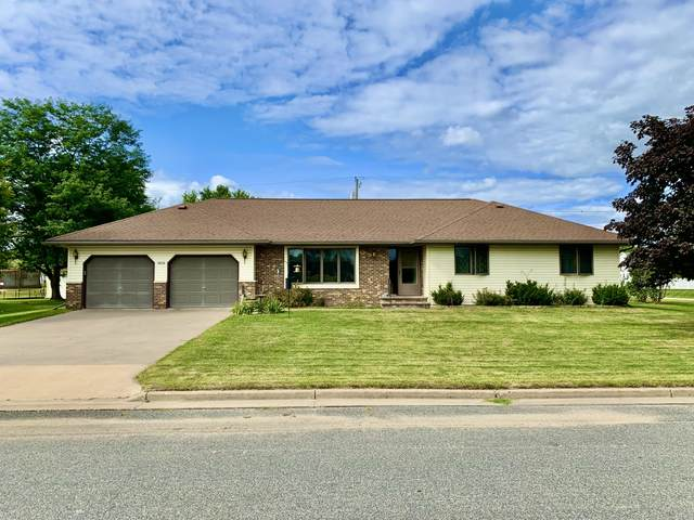 19712 Crestwood Ln, Galesville, WI 54630 (#1702765) :: Tom Didier Real Estate Team