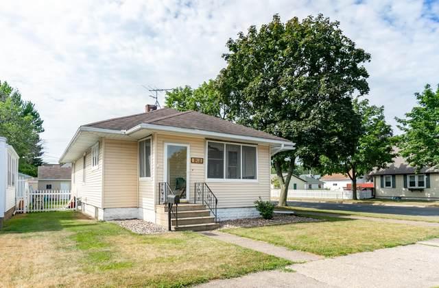 2102 Winnebago St, La Crosse, WI 54601 (#1702849) :: OneTrust Real Estate