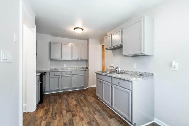 2231 N Hi Mount Blvd, Milwaukee, WI 53208 (#1702973) :: Tom Didier Real Estate Team