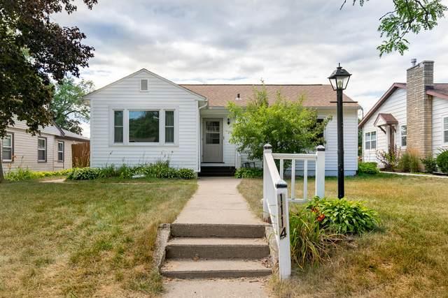 1114 25th St S, La Crosse, WI 54601 (#1703086) :: OneTrust Real Estate