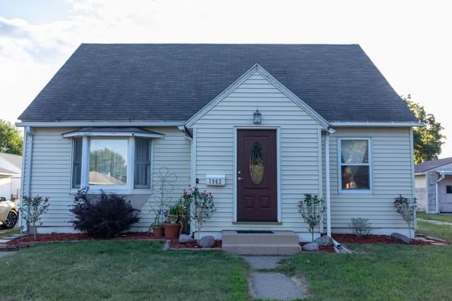 1902 Losey Blvd S, La Crosse, WI 54601 (#1703182) :: OneTrust Real Estate