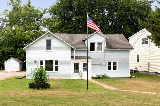 824 S Court St, Sparta, WI 54656 (#1703259) :: OneTrust Real Estate