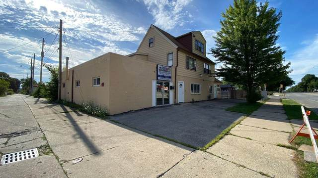 5200 N 51st Blvd, Milwaukee, WI 53218 (#1703388) :: OneTrust Real Estate