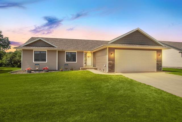 1618 S Cherry Ln, Holmen, WI 54636 (#1703411) :: OneTrust Real Estate