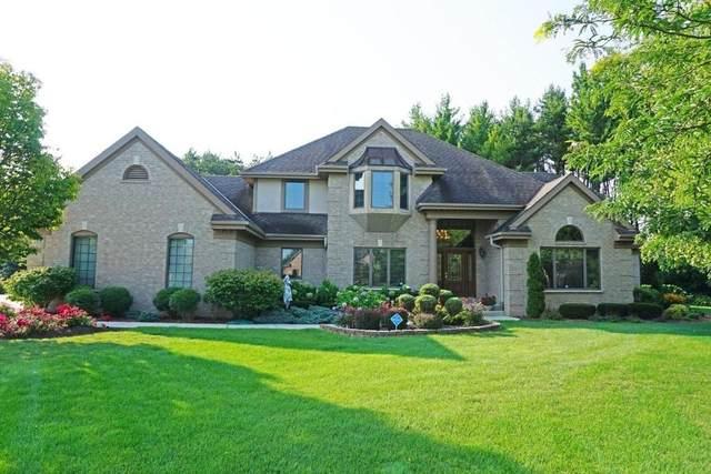 19965 Keswick Ct, Brookfield, WI 53045 (#1703416) :: OneTrust Real Estate