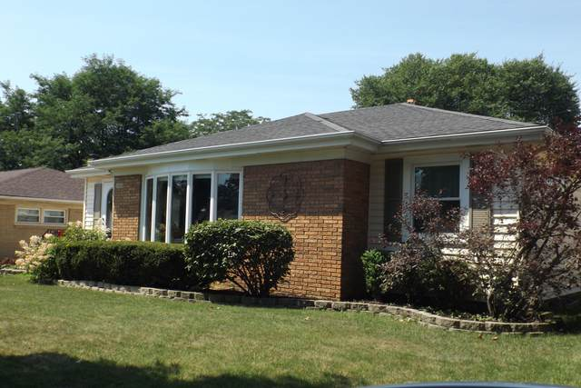 2604 Illinois St, Racine, WI 53405 (#1703567) :: OneTrust Real Estate