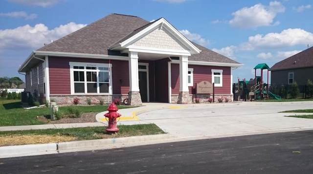 Lt135 Bridal Wreath Ln, Menomonee Falls, WI 53051 (#1703779) :: OneTrust Real Estate