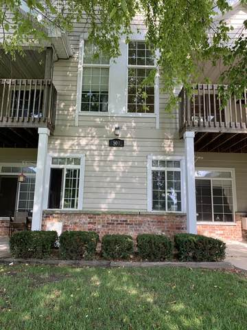 501 Lawson School #8, Delavan, WI 53115 (#1703871) :: OneTrust Real Estate