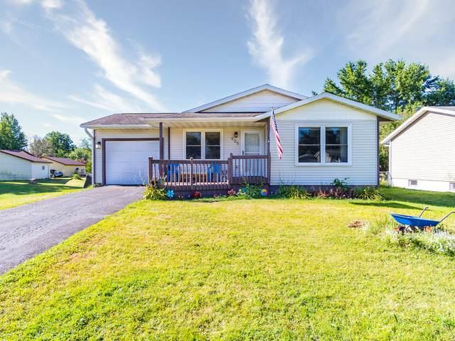 905 Goodman Ct N, Sparta, WI 54656 (#1703990) :: NextHome Prime Real Estate
