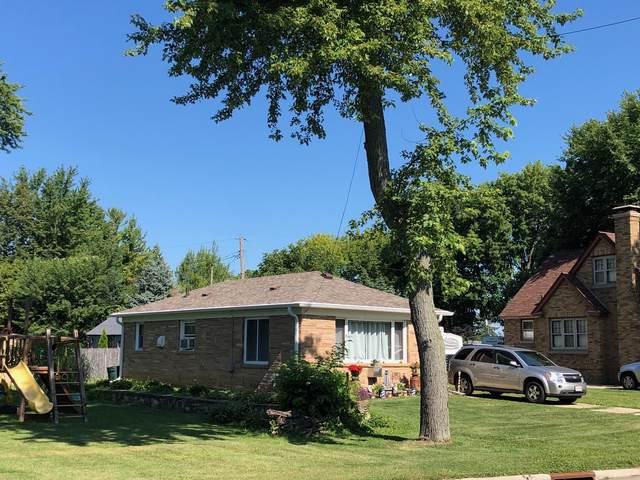 212 Beloit St, Delavan, WI 53115 (#1704011) :: OneTrust Real Estate