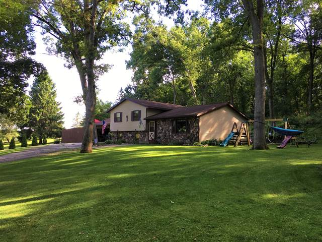 Address Not Published, Sugar Creek, WI 53121 (#1704054) :: OneTrust Real Estate