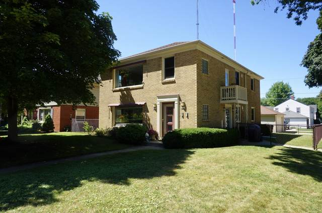 4457-4459 Sheffield Ave, Shorewood, WI 53211 (#1704150) :: OneTrust Real Estate