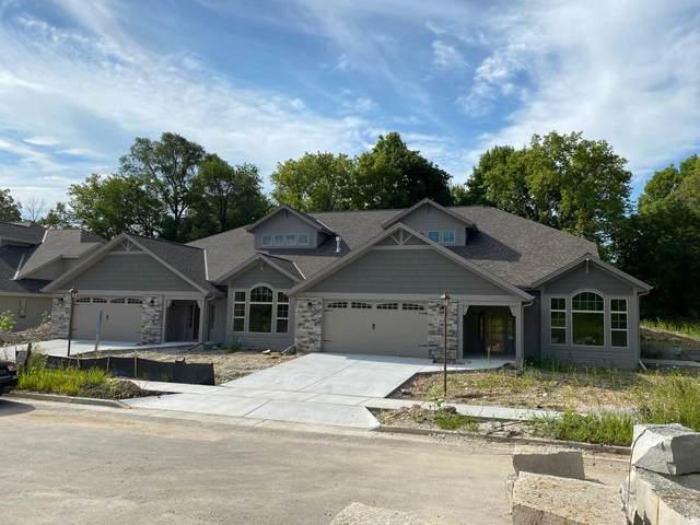 3617 Hawthorn Hill, Waukesha, WI 53188 (#1704177) :: OneTrust Real Estate