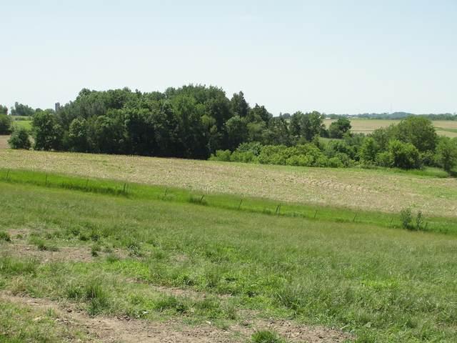 00 State Road 27, Utica, WI 54628 (#1704414) :: NextHome Prime Real Estate
