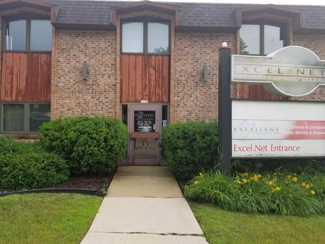 2103 Indiana Ave., Sheboygan, WI 53081 (#1704434) :: NextHome Prime Real Estate