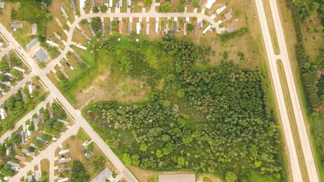 00 Avon Rd, Sparta, WI 54656 (#1704514) :: NextHome Prime Real Estate
