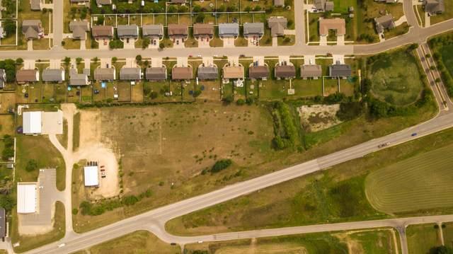 00 W Wisconsin St, Sparta, WI 54656 (#1704522) :: NextHome Prime Real Estate