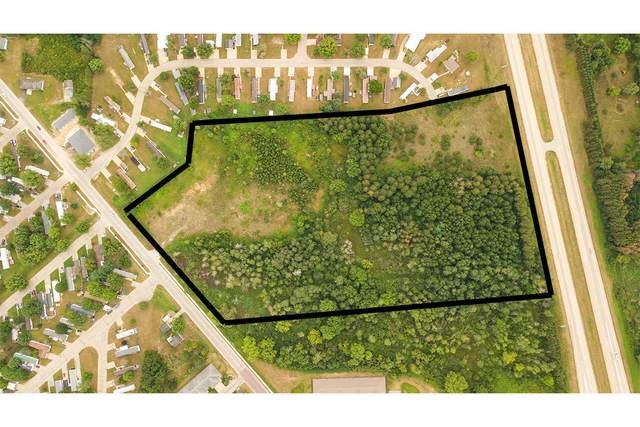 00 Avon Rd, Sparta, WI 54656 (#1704526) :: Tom Didier Real Estate Team