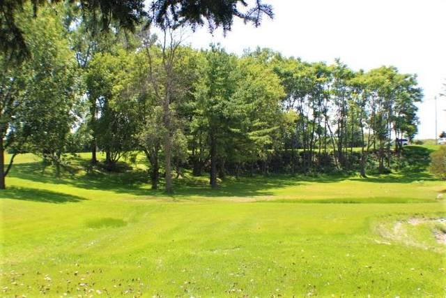 LOT 0 Evergreen Dr & Cth Pp, Plymouth, WI 53073 (#1704557) :: NextHome Prime Real Estate