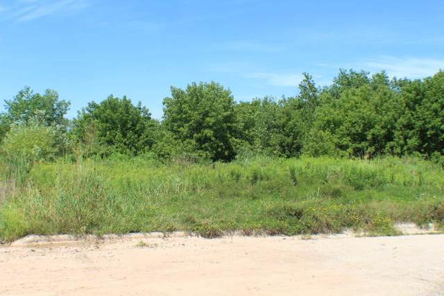 LOT 51 Hummingbird Ln, Plymouth, WI 53073 (#1704560) :: NextHome Prime Real Estate