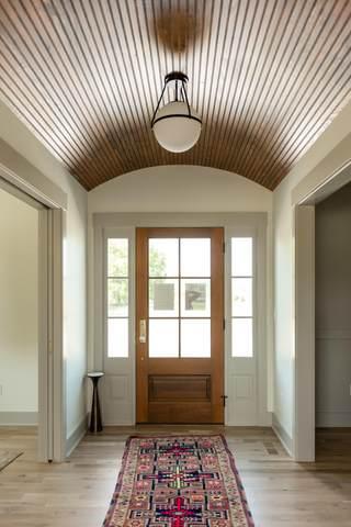 W274N7096 Wrens Way Lot 34, Lisbon, WI 53089 (#1704563) :: NextHome Prime Real Estate
