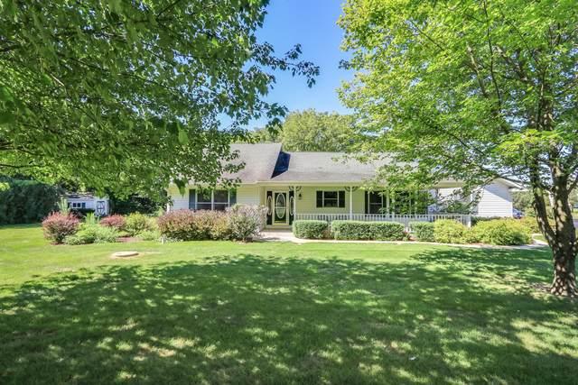 W3505 Willow Bend Ct, Geneva, WI 53147 (#1705024) :: NextHome Prime Real Estate