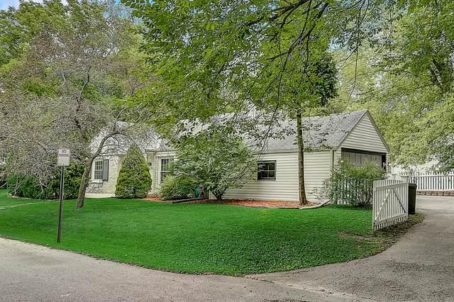 6616 N Elm Tree Rd, Glendale, WI 53217 (#1706485) :: OneTrust Real Estate