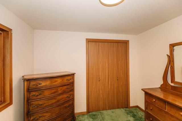 685 Green Bay Dr, Mayville, WI 53050 (#1707203) :: Tom Didier Real Estate Team
