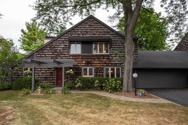 2104 3rd St, Somers, WI 53140 (#1707418) :: NextHome Prime Real Estate